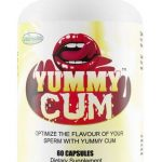 Yummy Cum