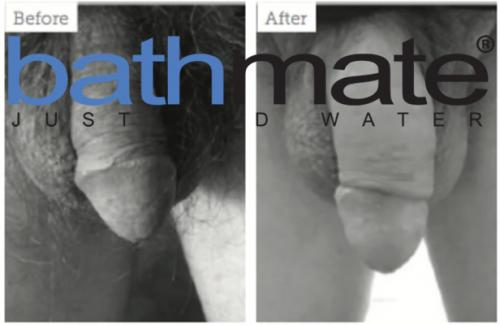 bathmate-before-after