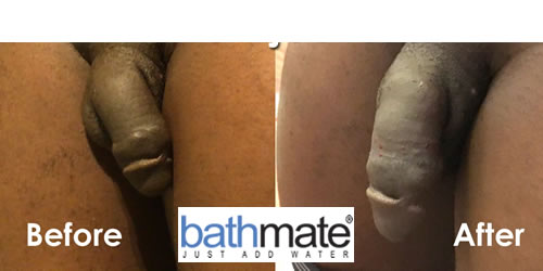 bathmate-before-after77